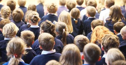 School admissions: The success rate in parents' admission appeals has been revealed in new figures