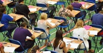 GCSE resits: Significant change is needed to the condition of funding, says Catherine Sezen, of the Association of Colleges