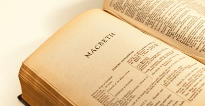 GCSE results 2019: Teachers are split over the inclusion of a particular Macbeth question in Edexcel's English literature paper