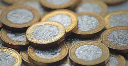 £1.1bn needed to reverse FE funding cuts, says IFS