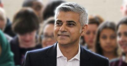 The mayor of London has called for further devolution of powers to help him boost access to learning