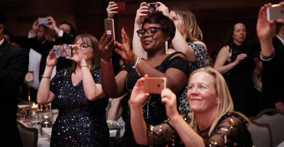 Tes FE awards 2020: is this your year to shine?