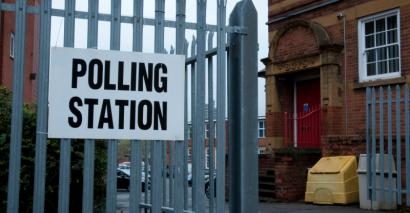 Election 2019: Do the main political parties' pledges on further education stack up?