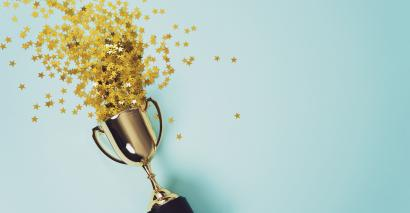 Revealed: the Association of Colleges Beacon Awards 2020 shortlist