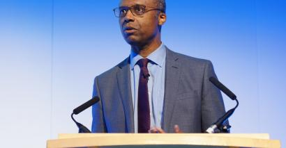 Patrick Roach will be the next general secretary of the NASUWT teaching union