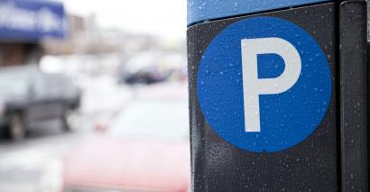 College car parking profits revealed: how much does your college make?