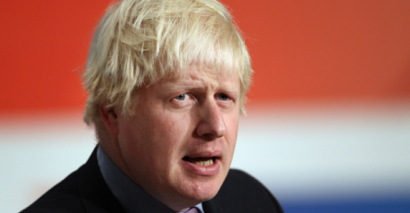 Boris Johnson has pledged to scrap a minimum salary threshold for migrants that would have hit teacher recruitment