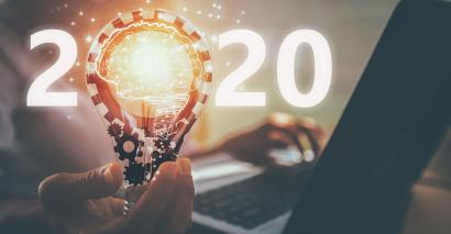Edtech: What will 2020 bring for educational technology?
