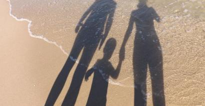 Unauthorised family holidays on the rise