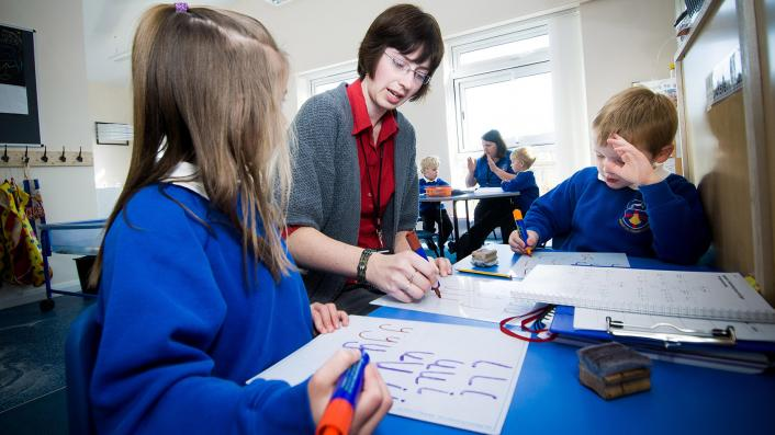 Weekly Thursday Education News Round-Up – 18/04/2019 – Schools Mailing