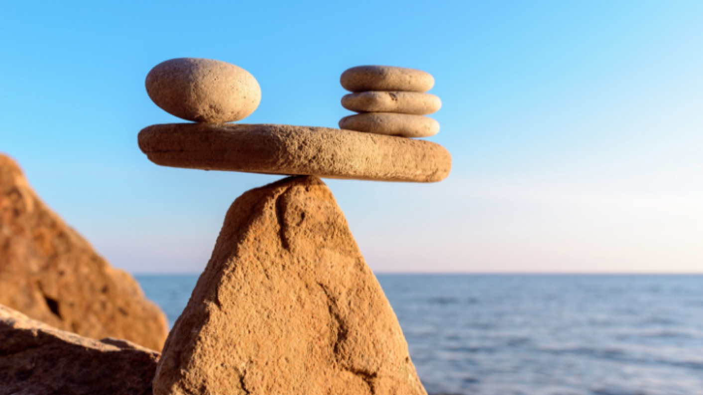 Five Work-life Balance Tips For Trainee Teachers
