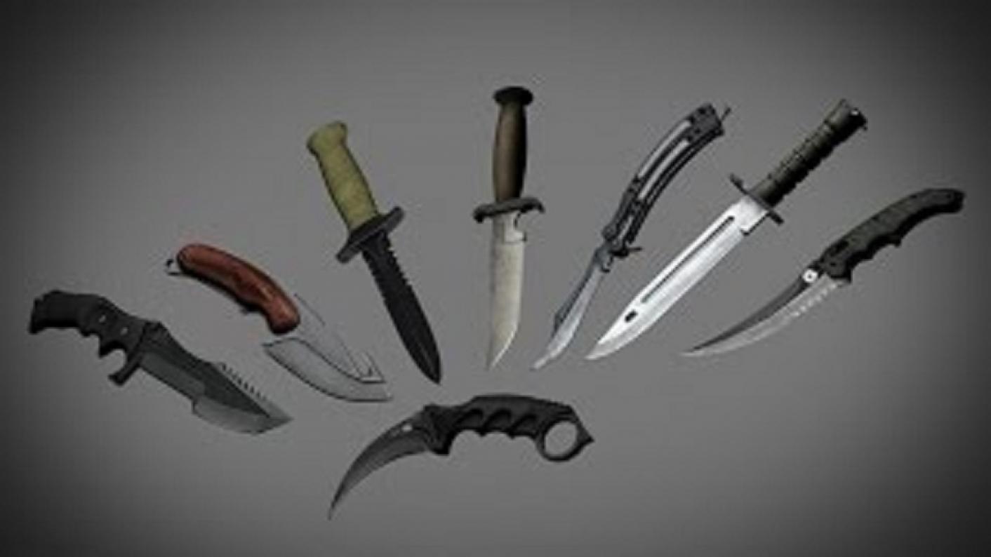 school exclusions  u0026 39 fuel knife crime in capital u0026 39