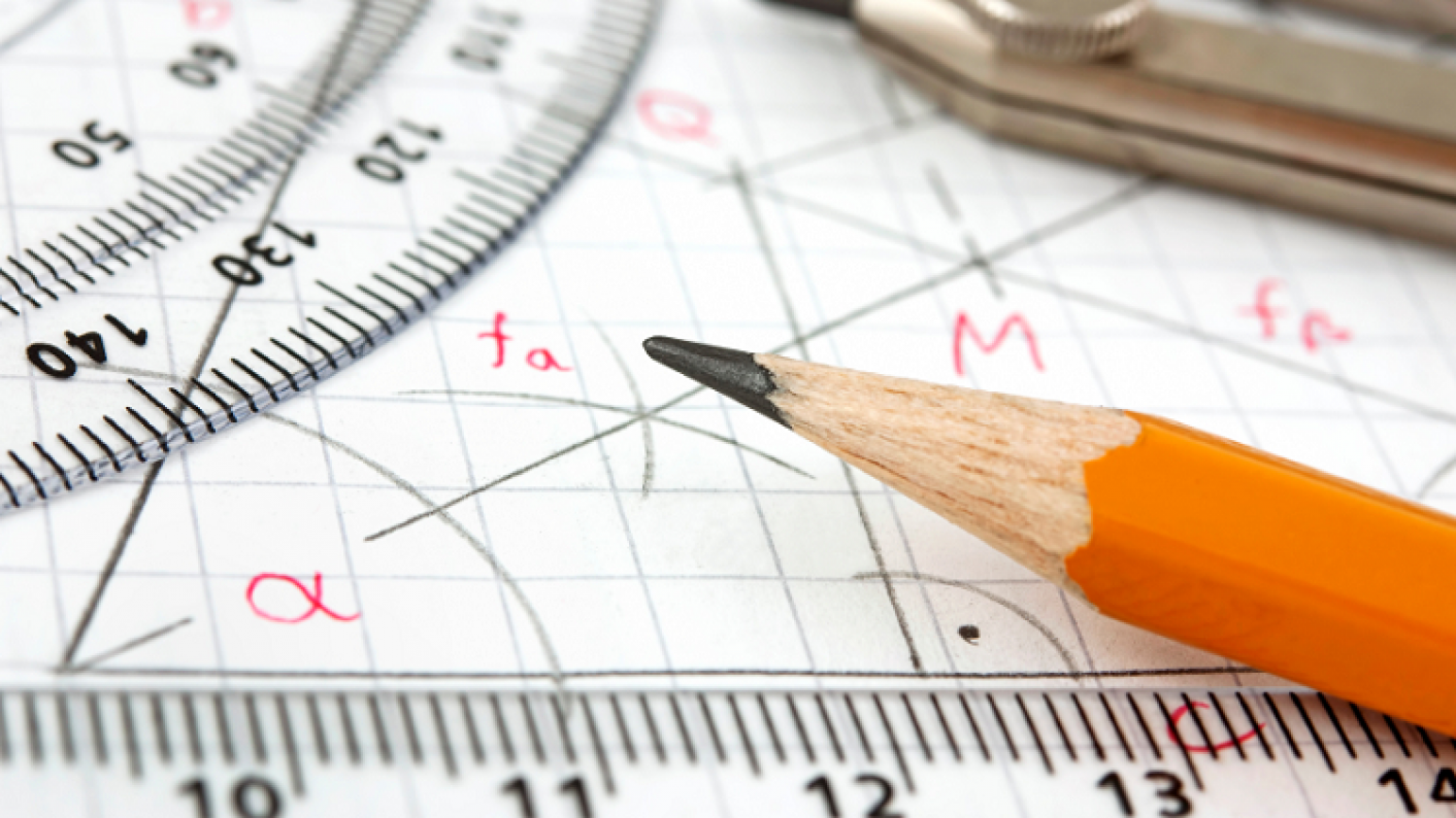 The Department for Education has announced the pilot of a basic maths premium