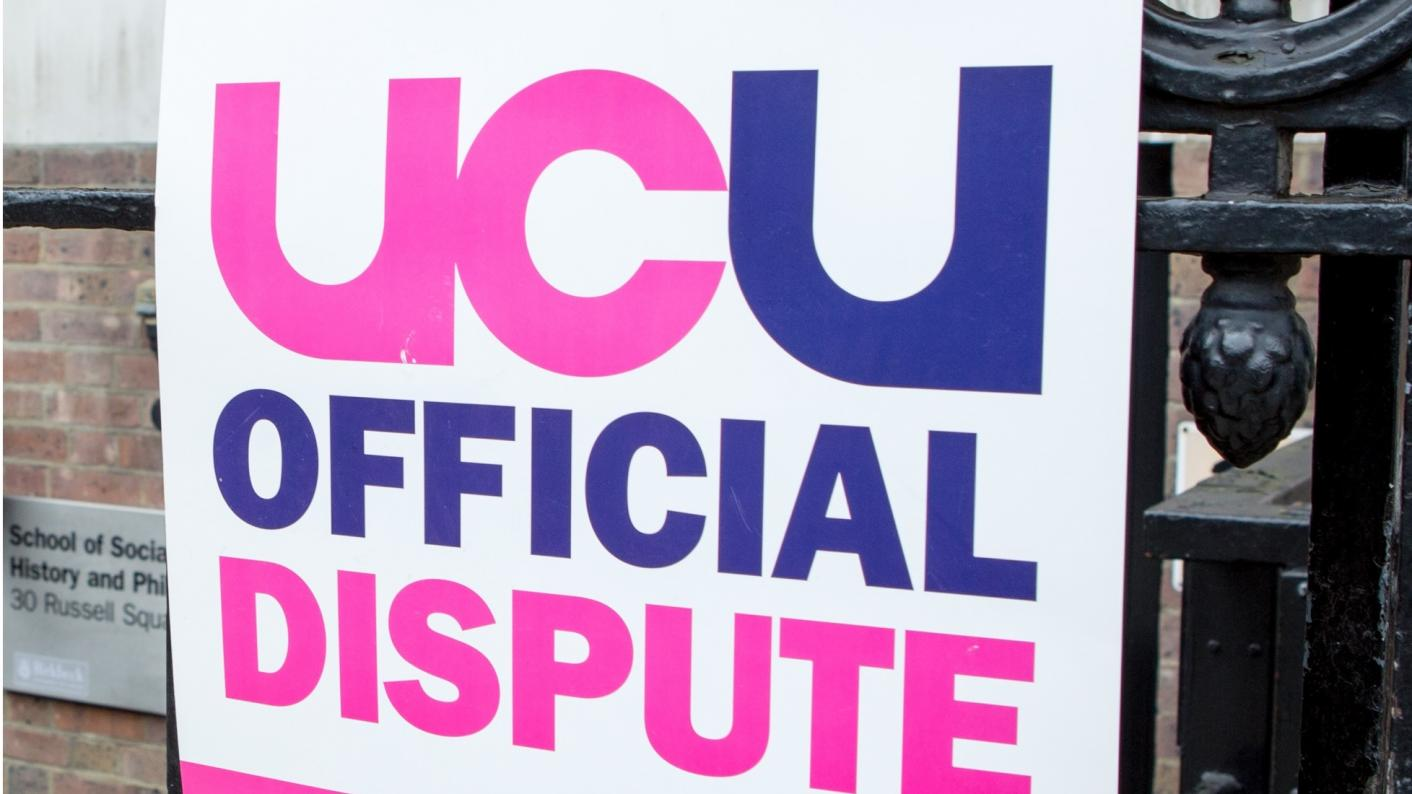 The University and Colleges Union (UCU) and the further education branch of Unison claim that at a meeting of the National Joint Forum (NJF) last week, the AoC refused to consider the national pay claim for 2018/19 while local pay disputes are ongoing