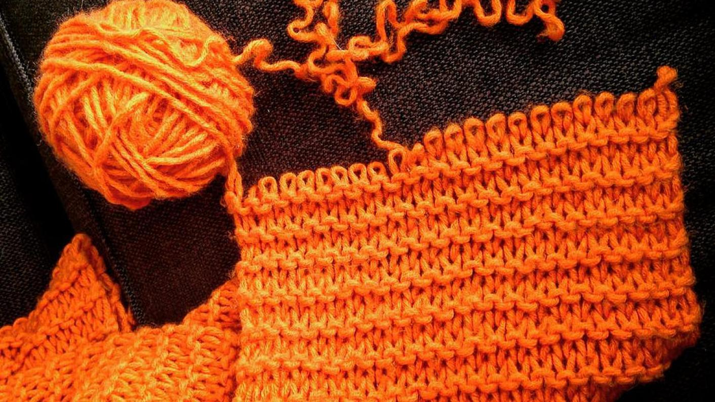 58d8d0b98c3 Could knitting help pupils cope with exam stress