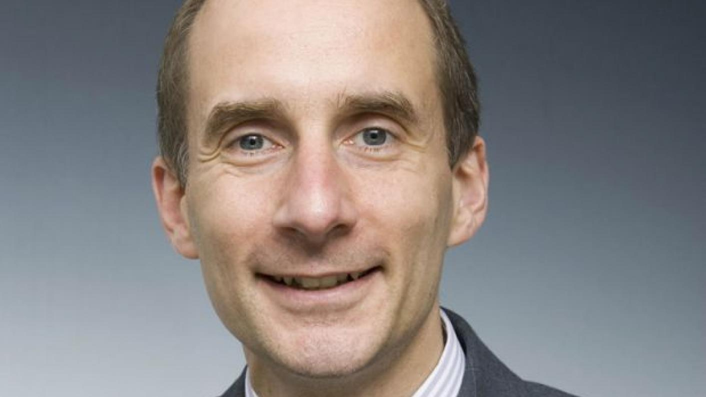 lord adonis funding FE colleges