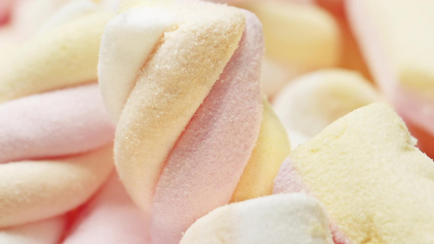 marshmallow, self control delayed gratification, research, study, debunked, doubt