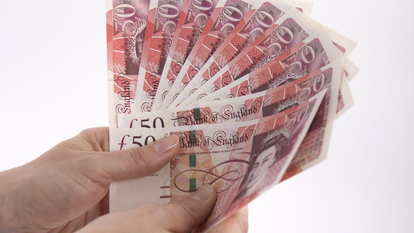 Names of 53 academy trusts being quizzed on high pay | Tes News