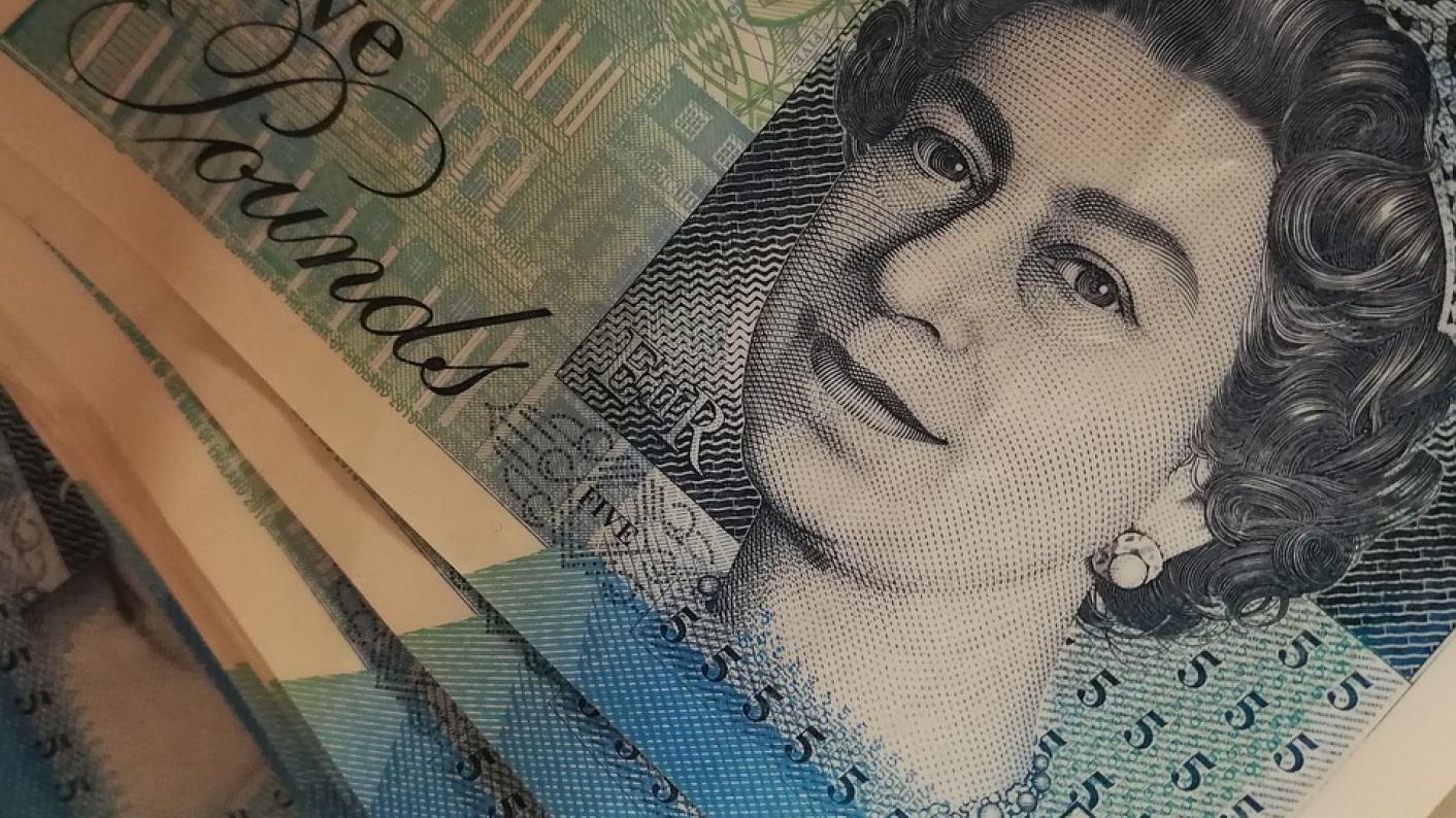 Scottish lecturers reject pay offer | Tes News