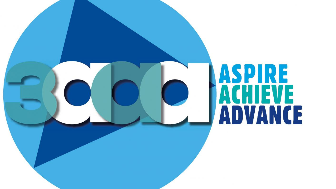 The Education and Skills Funding Agency has terminated all its contracts with Aspire Achieve Advance Limited (3aaa), one of the UK's largest apprenticeships providers