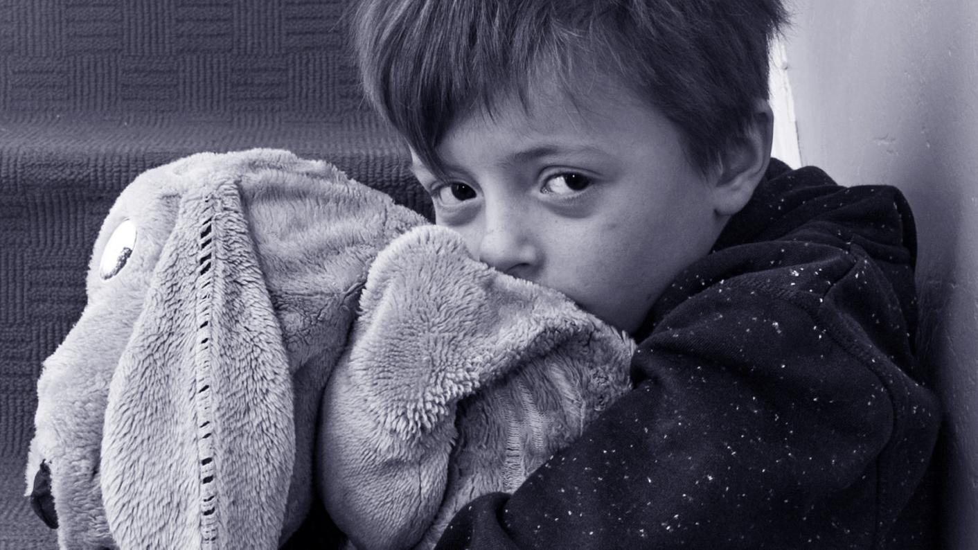 Child poverty_editorial