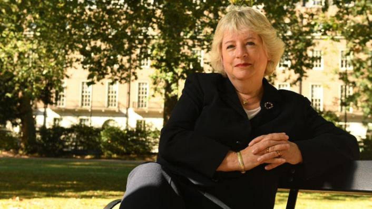 Chartered College backtracks on Ofsted research criticism
