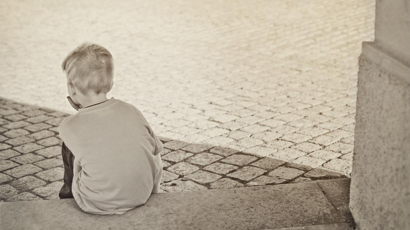 How to tackle the problem of pupil loneliness