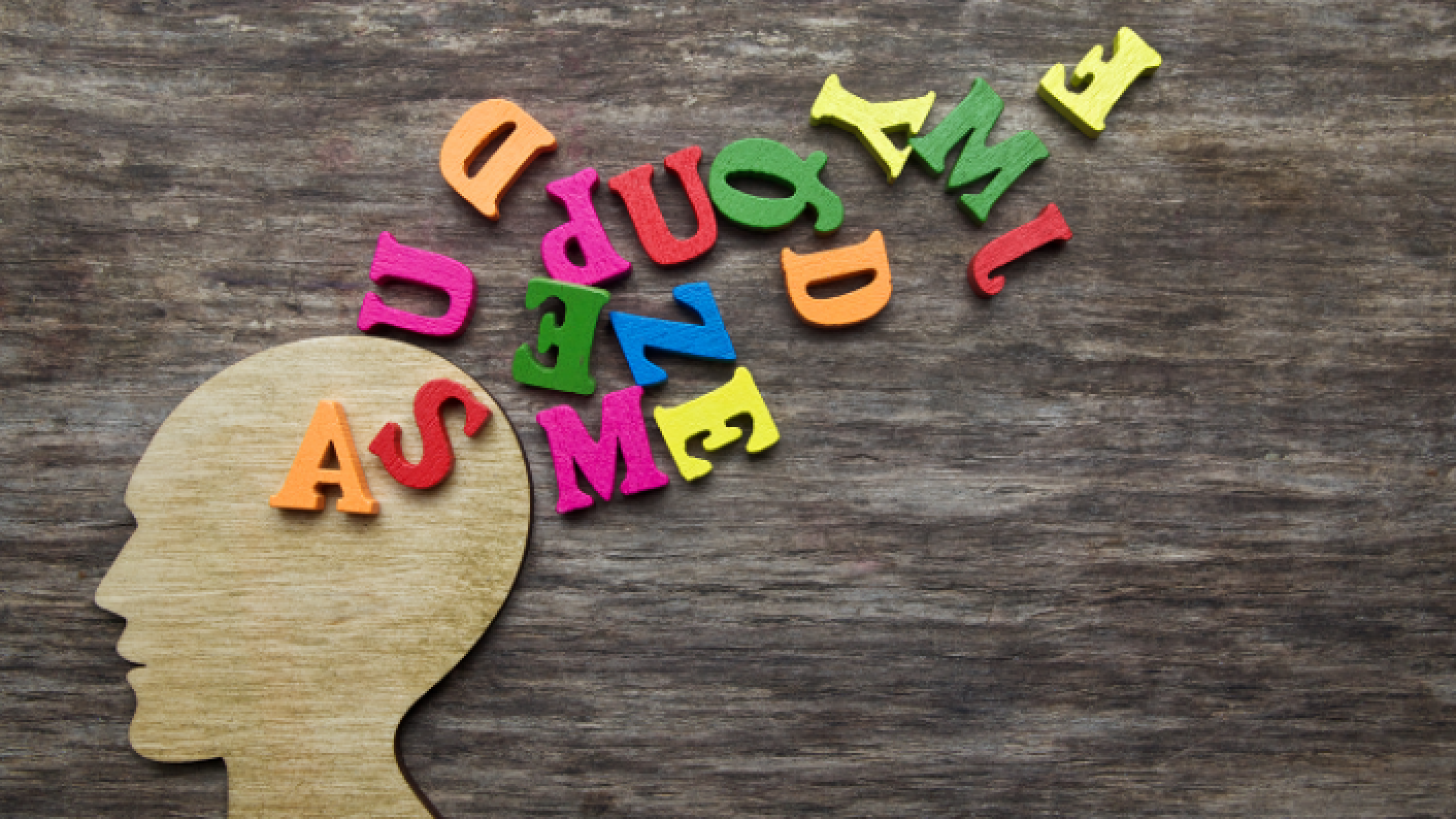 dyslexia questioned by geneticist