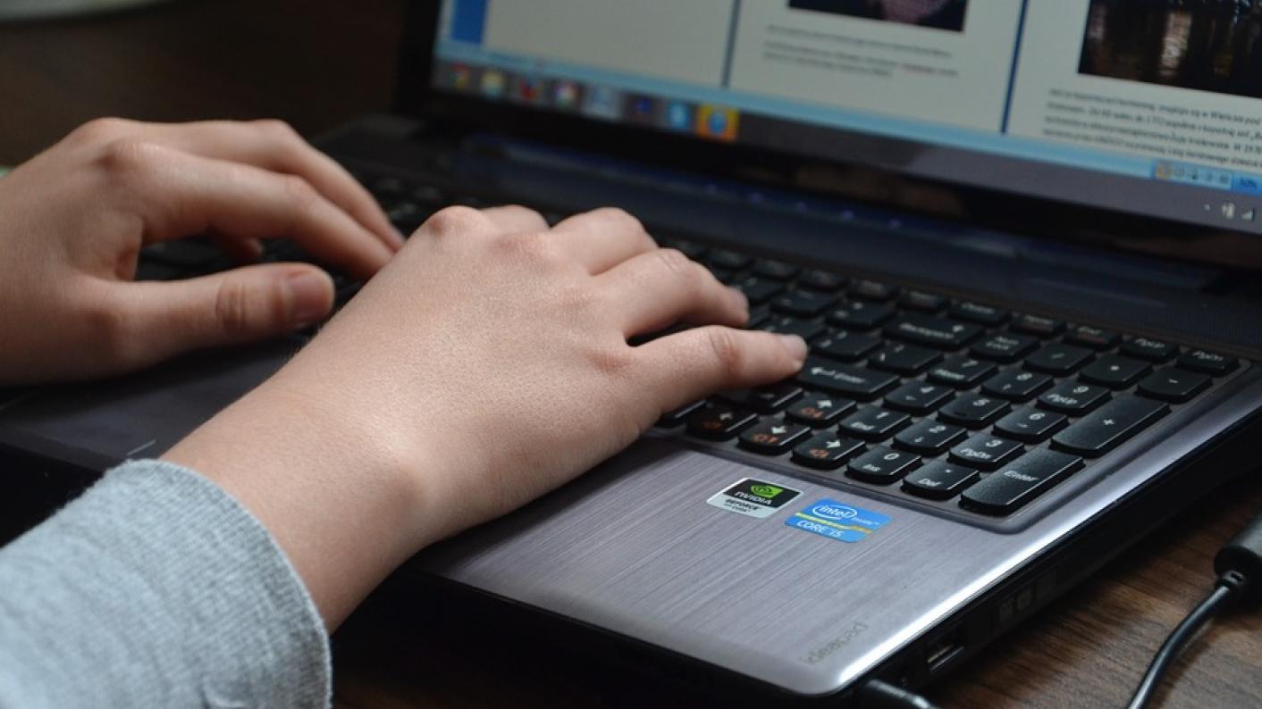 No point teaching coding, says Pisa chief