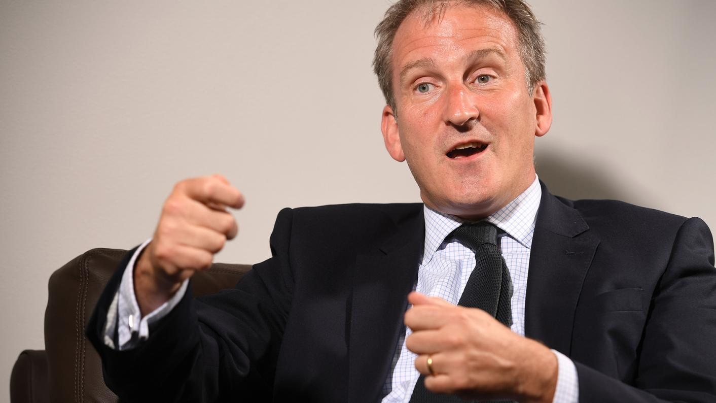 Damian Hinds, the education secretary, writes that he is committed to tackling teacher workload