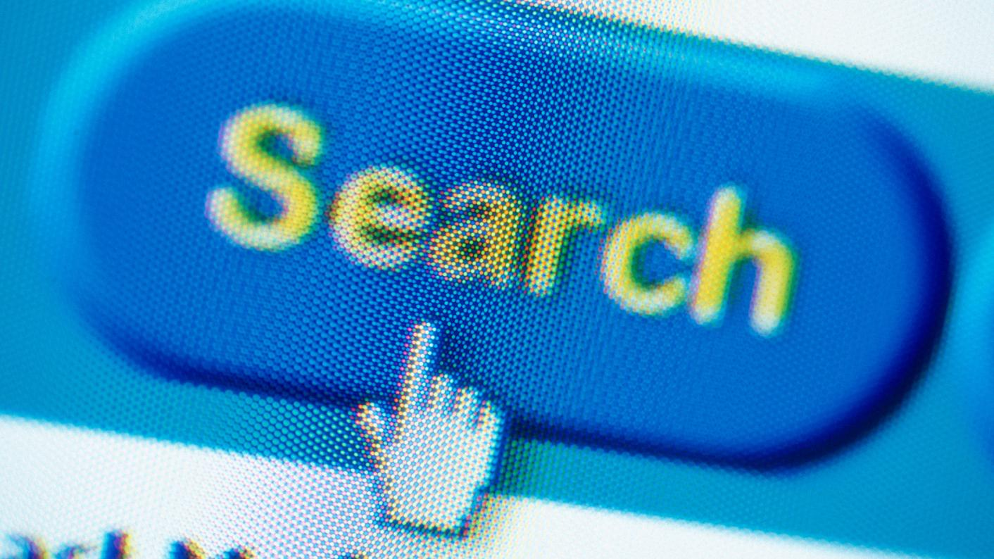 Search engines best practice tips