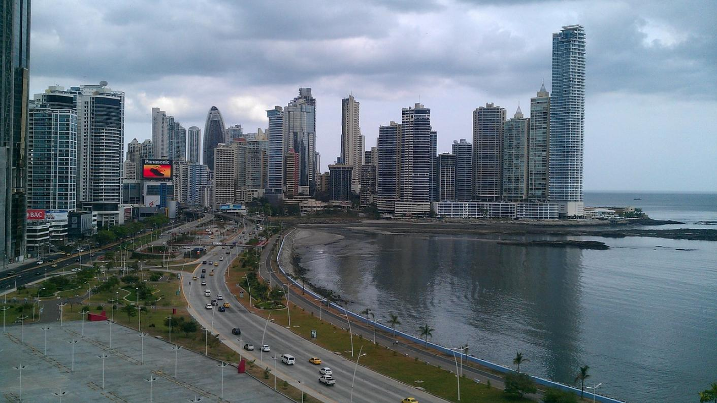What's it like to teach in Panama?