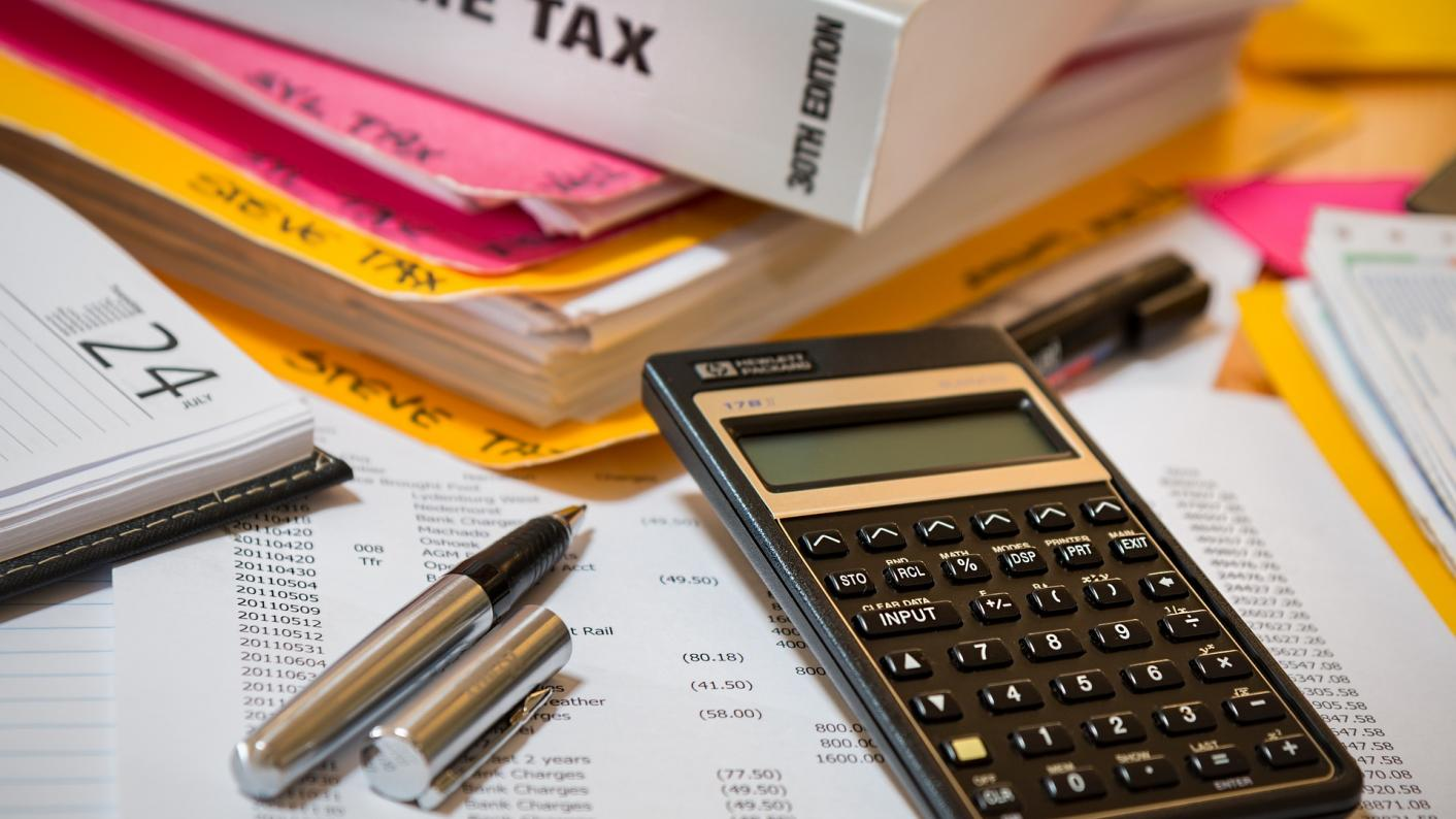 Call to make teachers exempt from paying tax
