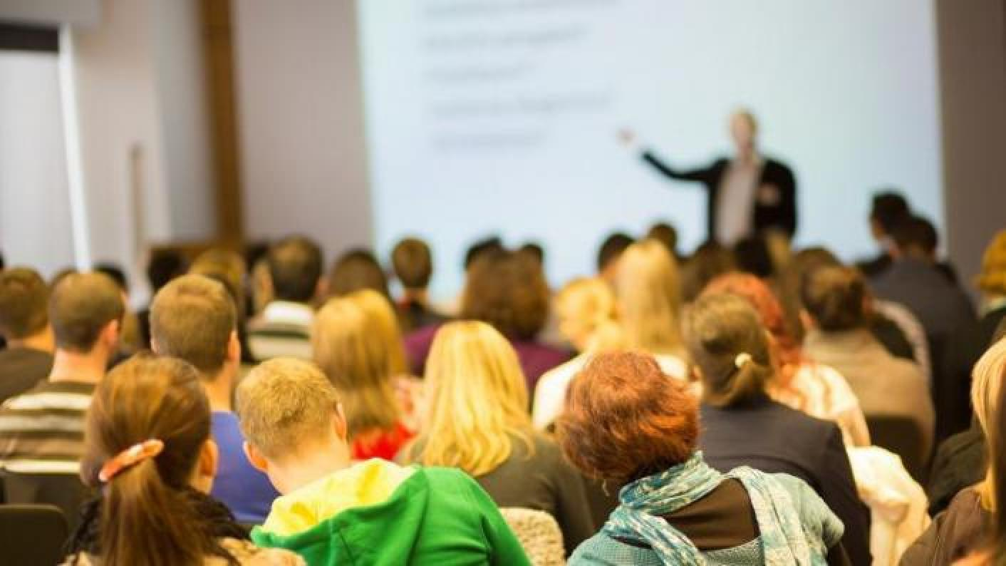 Ofsted: 'Loaded' survey questions anger teacher trainers