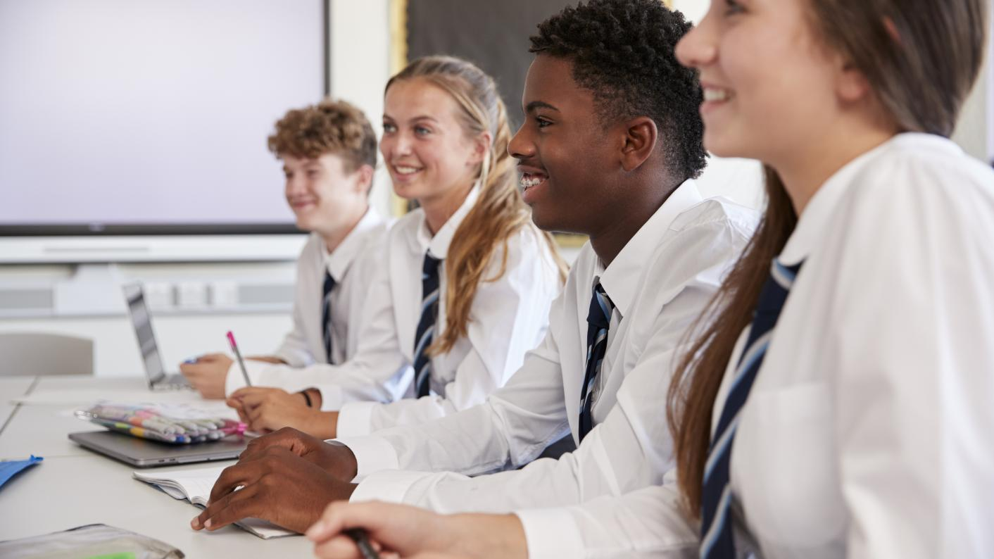 How will free schools fare under the new Ofsted framework?