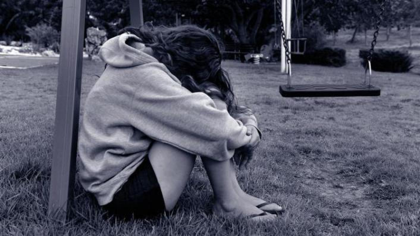 DfE to look at pupil-on-pupil sex abuse parent helpline
