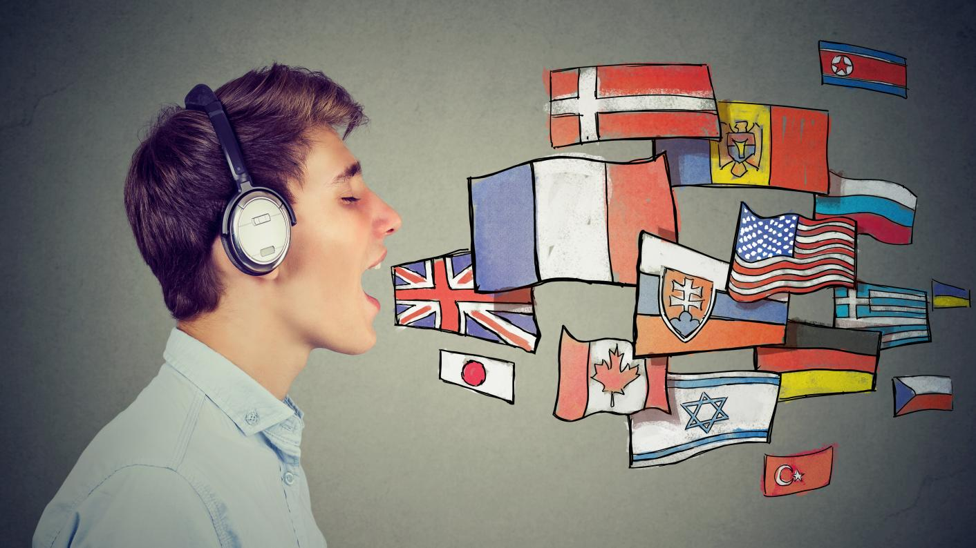 how brexit is hitting language teaching in uk schools