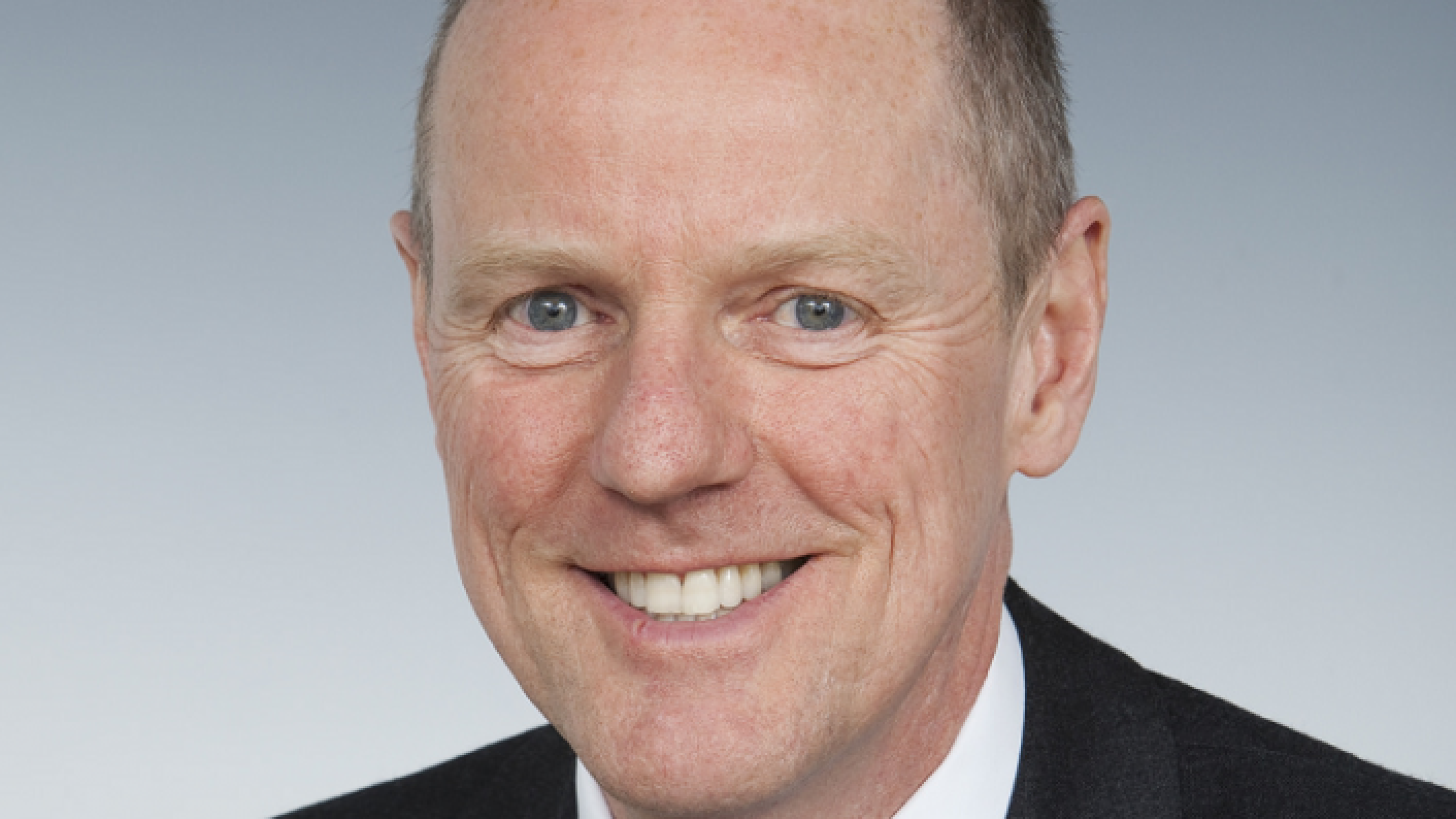 Schools minister Nick Gibb is taking on responsibility for early years