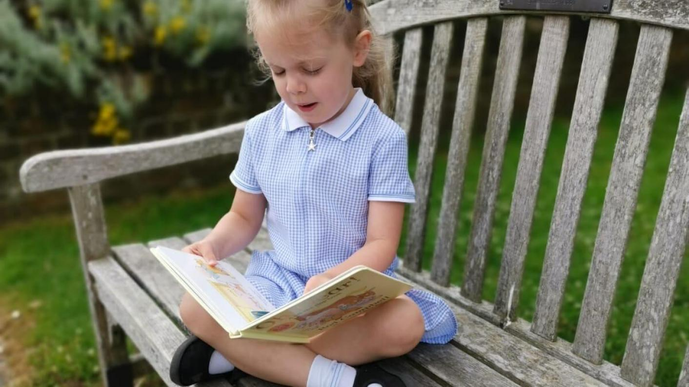 16 books to keep pupils reading over the summer
