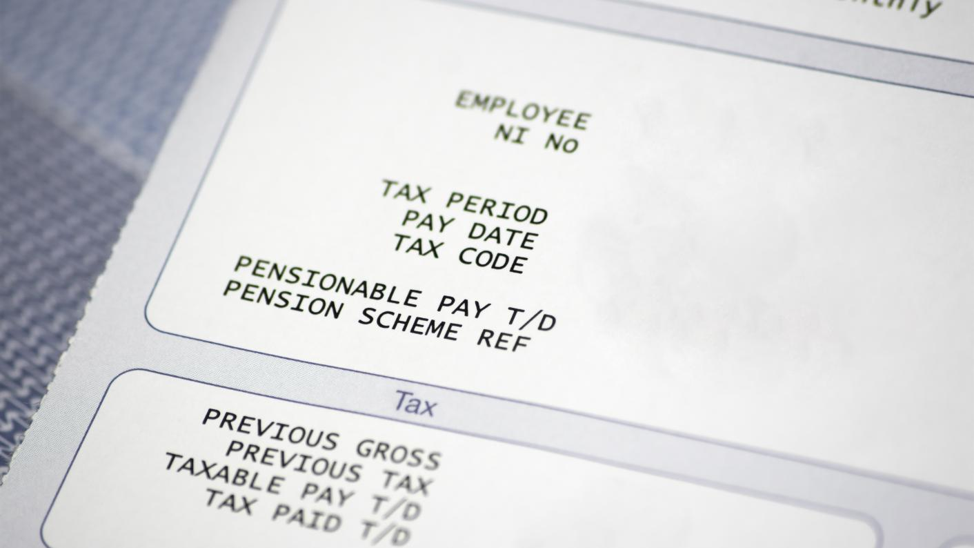 2 75% pay rise for all teachers in Englabnd | Tes