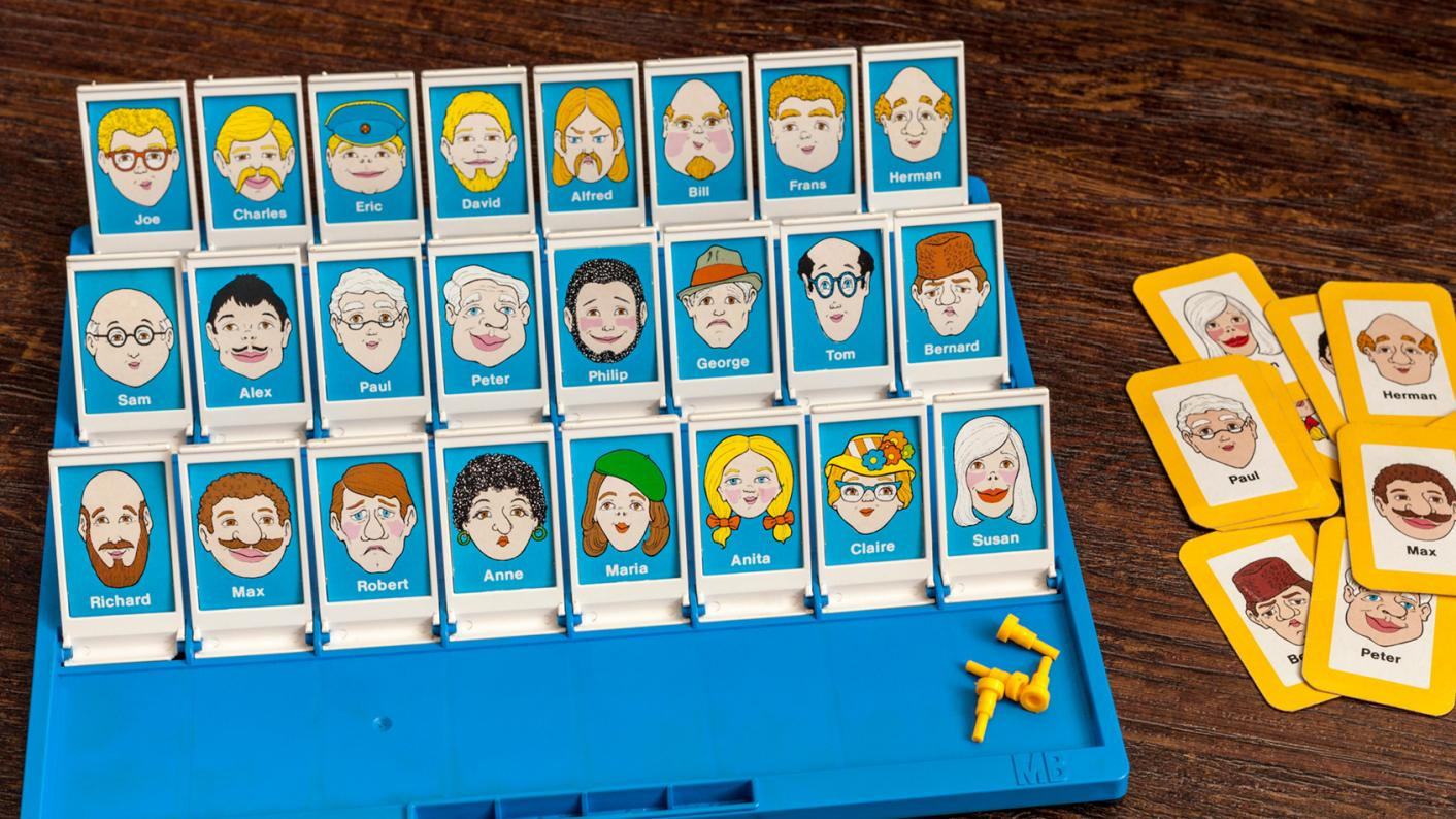 5 teacher memory tricks for learning students' names