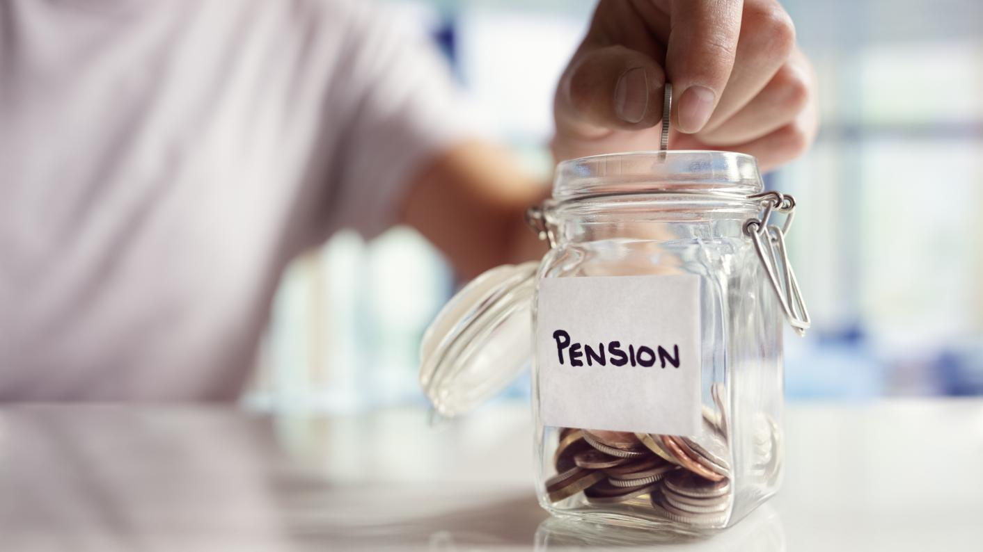 Teachers' Pension Scheme annual accounts reveal expected cost of the Court of Appeal ruling