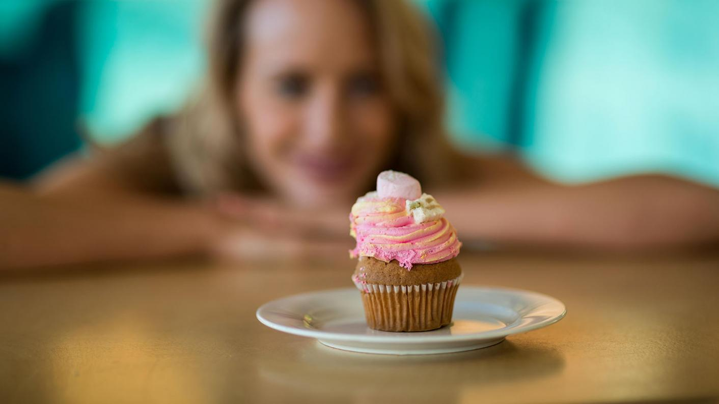 How to encourage delayed gratification in GCSE students