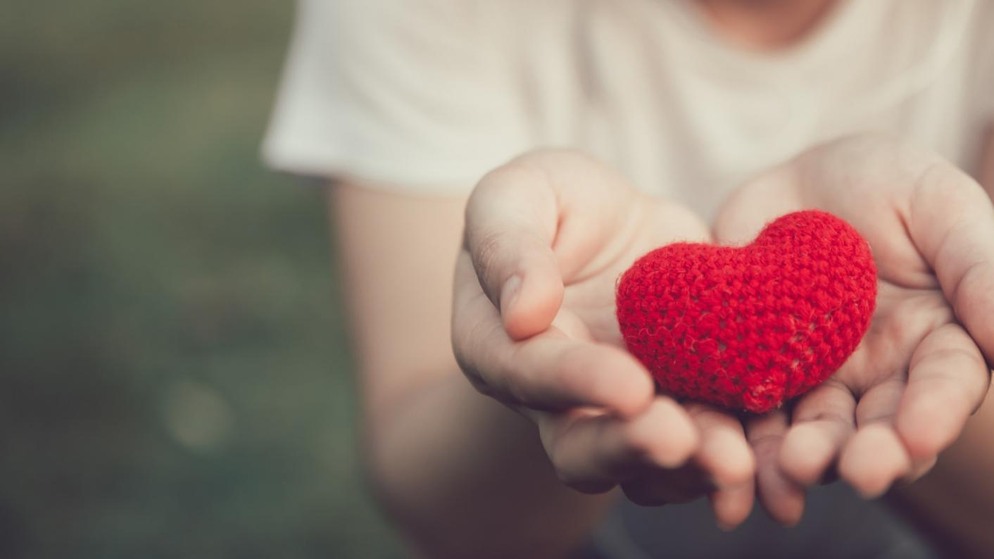 Why a classroom culture of kindness is so important