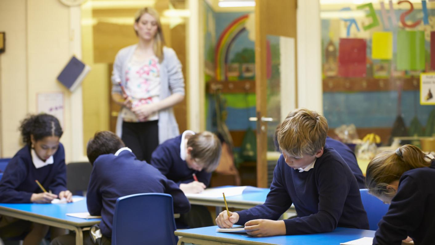 Analysis: How common is Sats maladministration?
