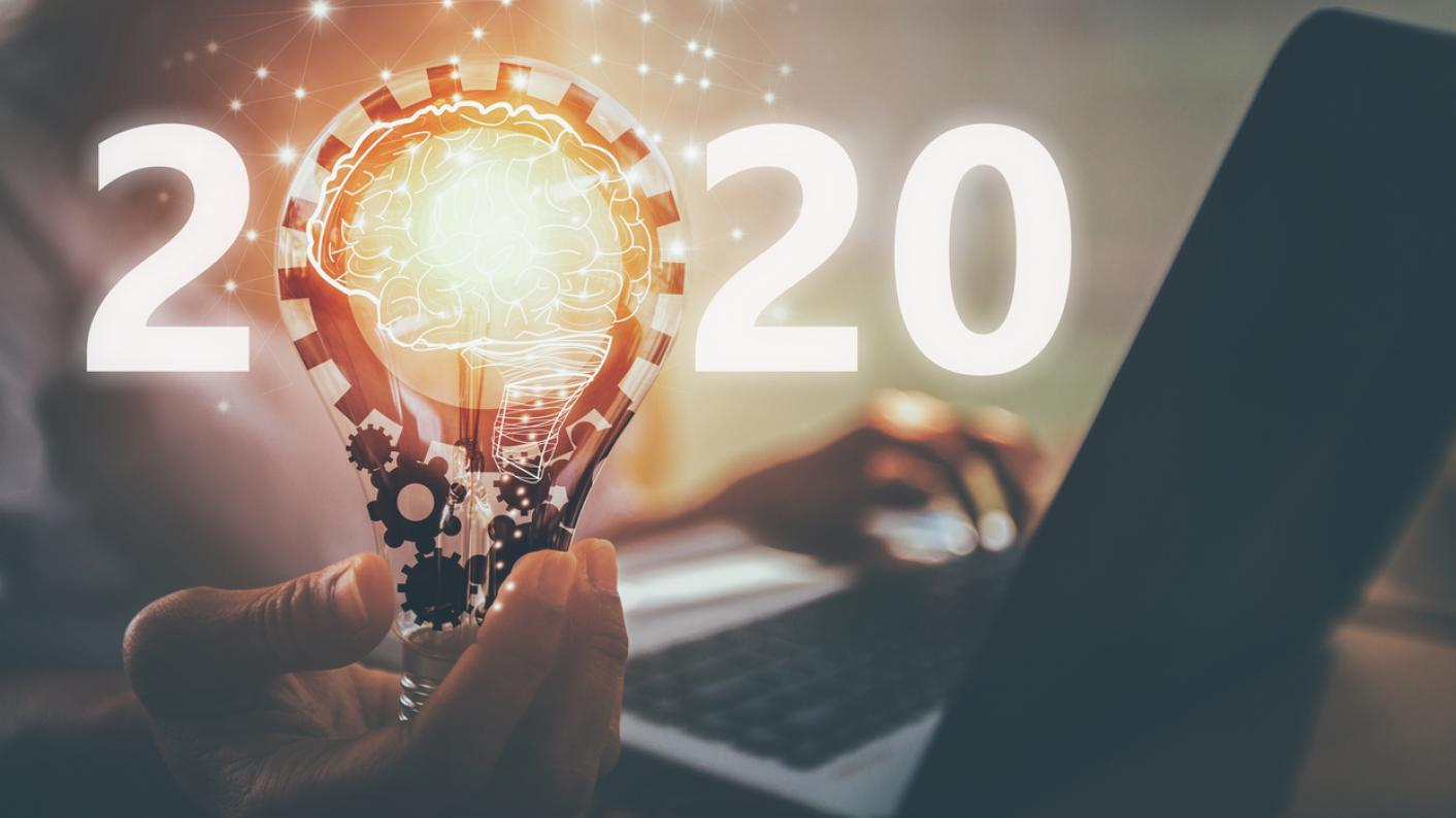 5 goals for edtech in 2020