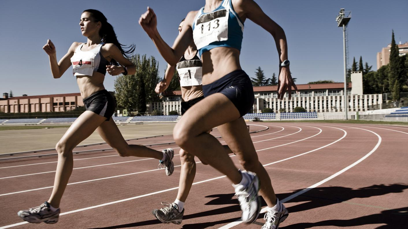 Workload issues? Take a look at speed teaching