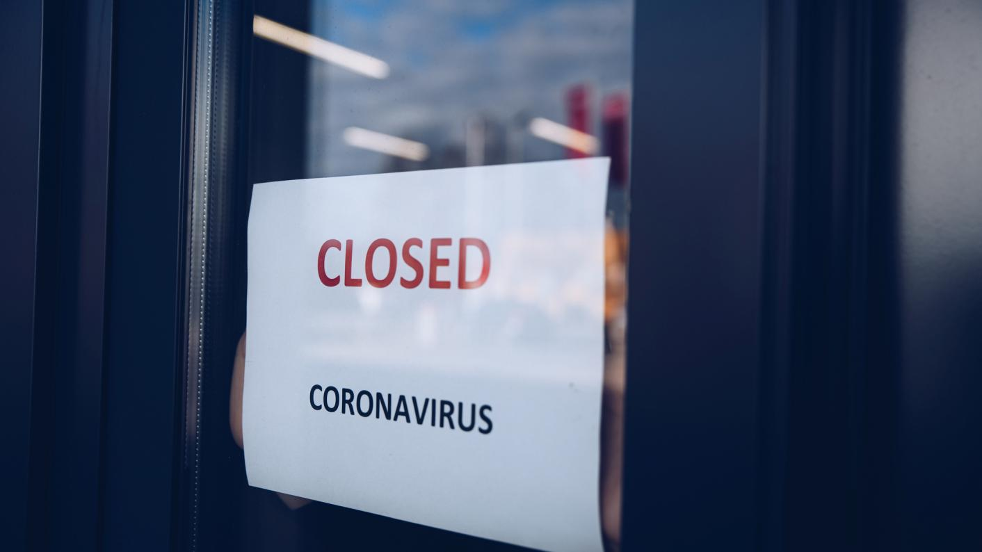 Coronavirus: How the unions are protecting teachers' interests in the crisis