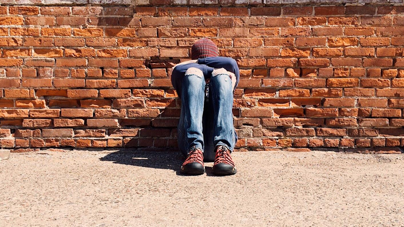 Bullying in schools: is it worse than you think? | Tes