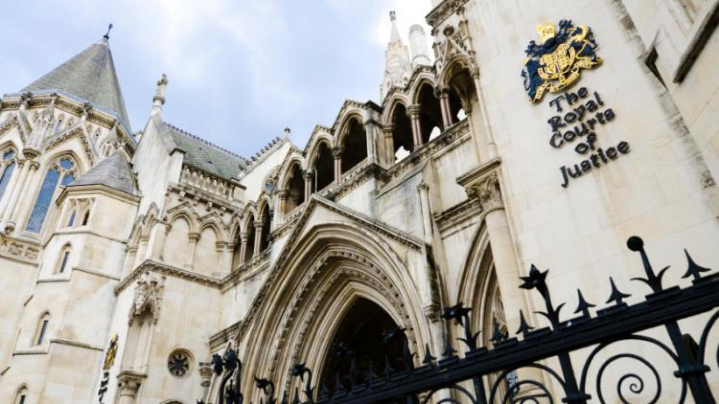 Families lose court challenge over SEND funding